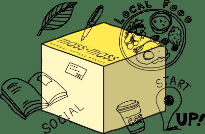 massmass logo