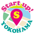 Start up YOKOHAMA
