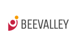 女性のためのホームページ制作会社BEEVALLEY