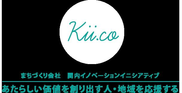 Kii.co