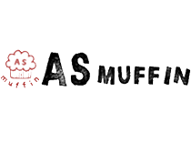 AS muffin