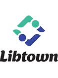 libtown株式会社