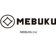 株式会社MEBUKU