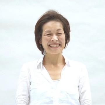 治田 友香