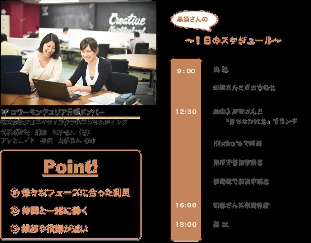加藤&黒須ペア-01