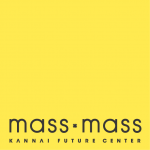 マスマス ロゴ