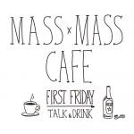 massmasscafe2015