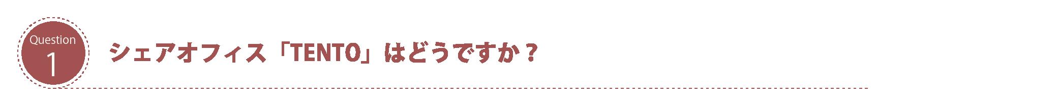question -01