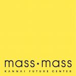 150マスマス ロゴ のコピー