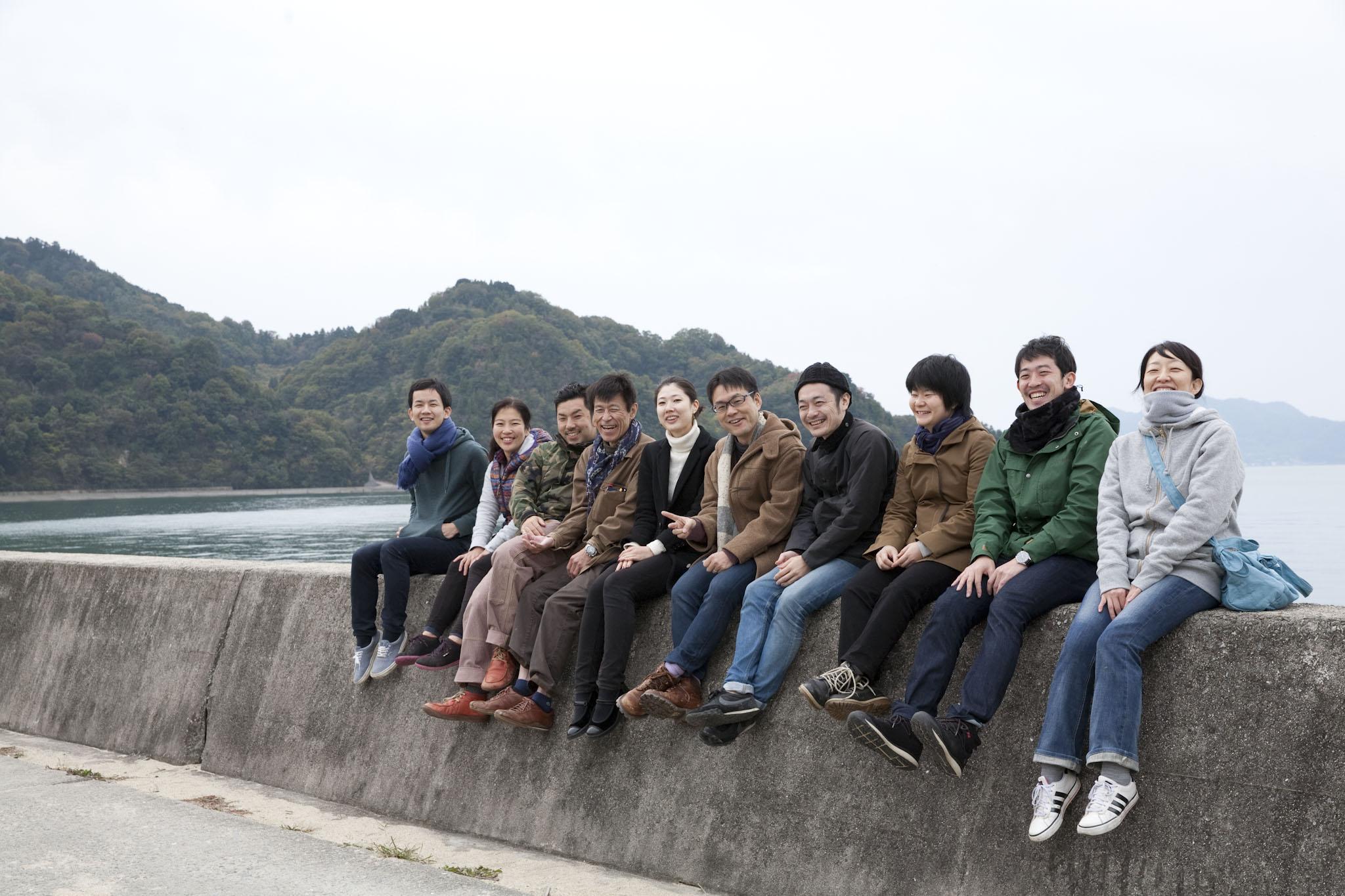 06大崎上島