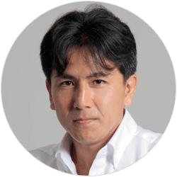 manager_suzuki_norifumi