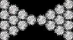 10_bonhewr_logo