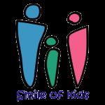 1_smailofkids_logo