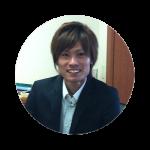 9_suzukitakehiro_photo
