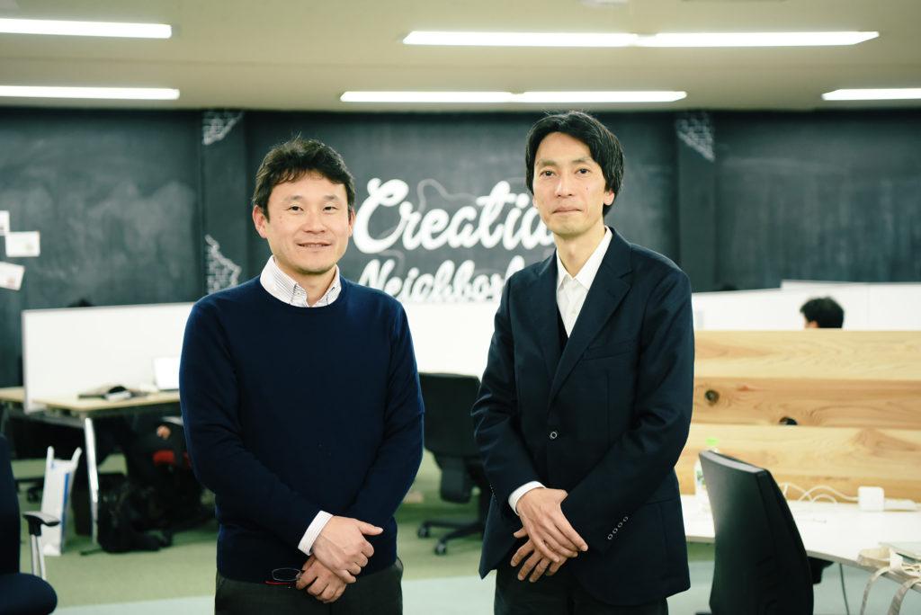 mass×mass 関内フューチャーセンター【INTERVIEW】『横浜で子育てする人たちを応援するメディア「あそびい横浜」が描く未来』