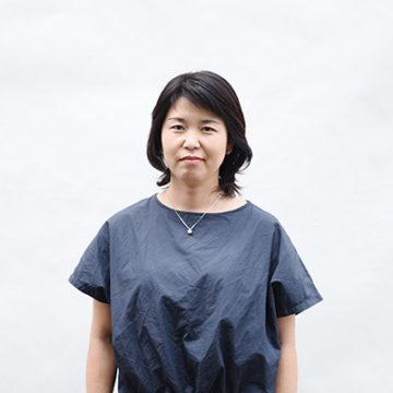 中川 陽子