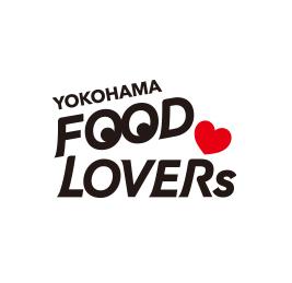 YOKOHAMA FOOD LOVERs